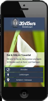kellner-bestattungen-bodenwerder-phone