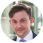 Florian Schwarz, Master of Science Marketing & Vertrieb