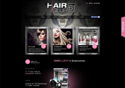 HairClub 61