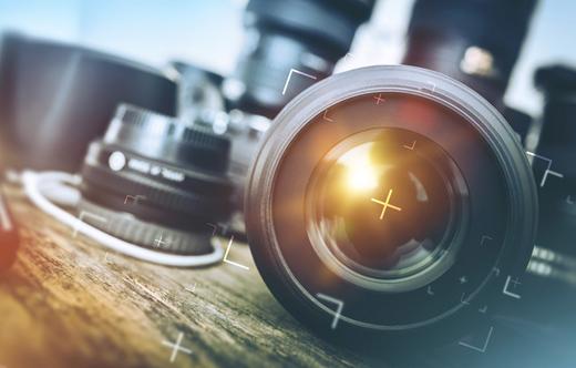 multimedia-foto520