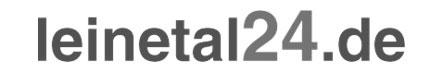 Leinetal 24