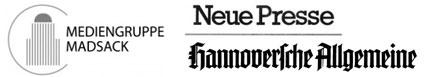 Neue Presse / Hannoversche Allgemeine