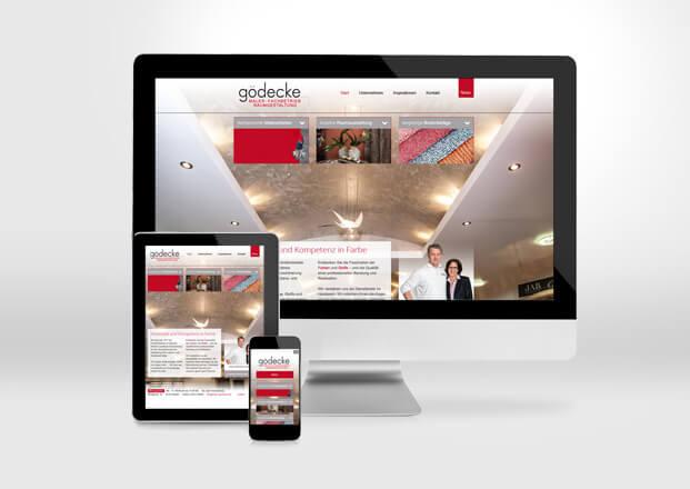 Maler Hameln maler gödecke medien 31 hameln internetseiten apps